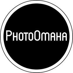 PhotoOmaha